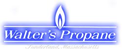 Walters Propane